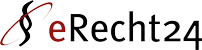 logo-erecht24-long-72-rgb