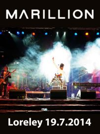 Marillion_Loreley_2014_klein