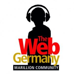 cropped-web_logo_800x800.jpg