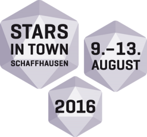 sit_logo_2016