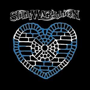 StillMarillionHeart
