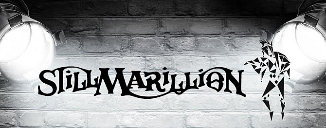 Still Marillion 2018
