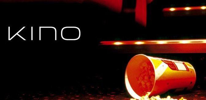 KINO – Neues Album nach 13 Jahren