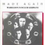 Made Again - Ausgabe 1