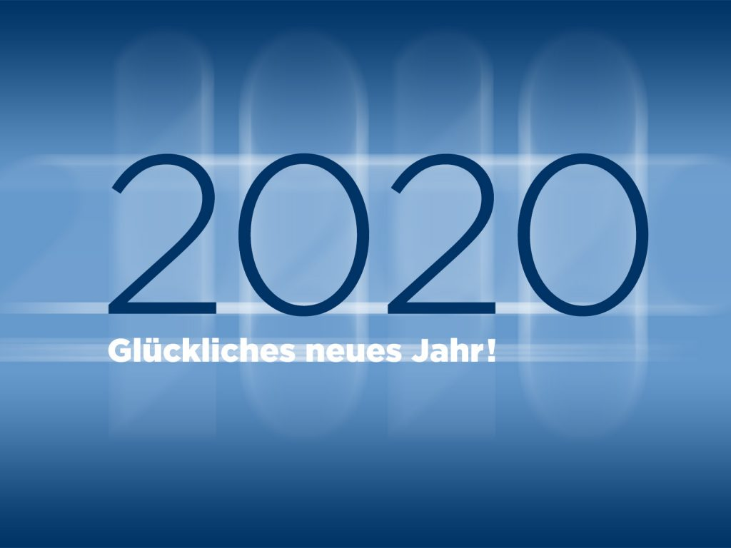 Frohes-Neues-2020